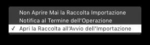 C1_import_03