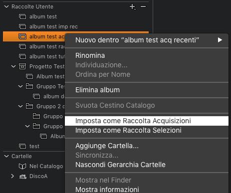 C1_import_13