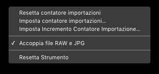 C1_import_15