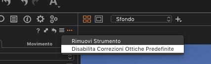 C1_ottica_03