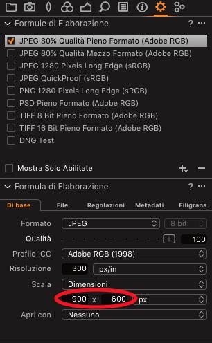C1_ottica_11