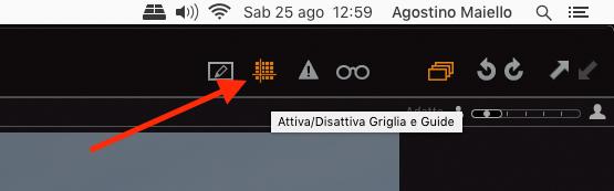 C1_ottica_20