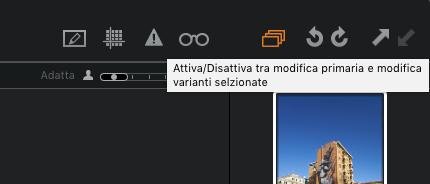 C1_metadati_03