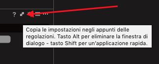 C1_metadati_04