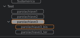 C1_metadati_13