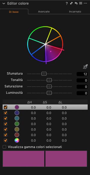 C1_editorcolore_01