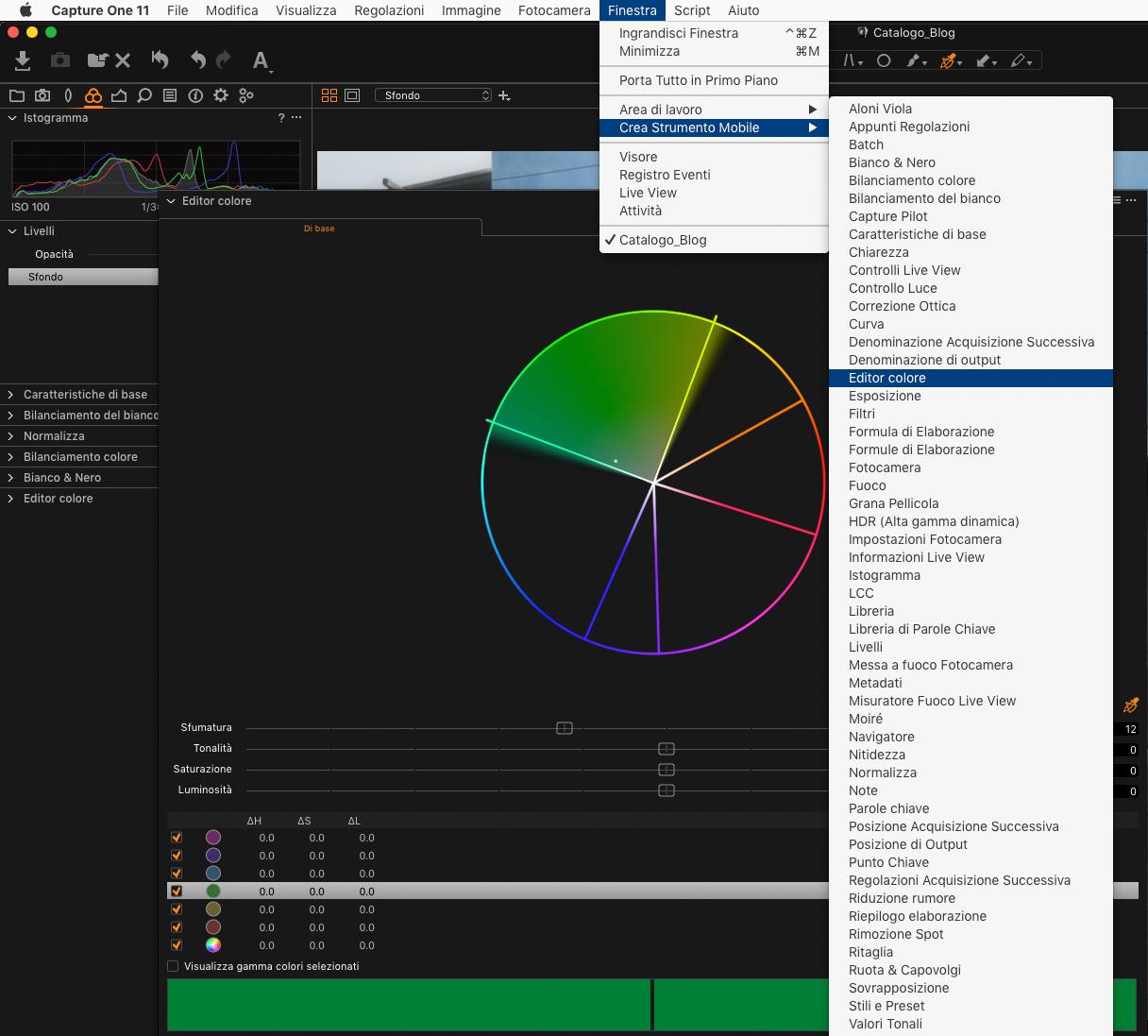 C1_editorcolore_07