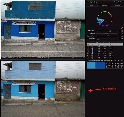 C1_editorcolore_08small