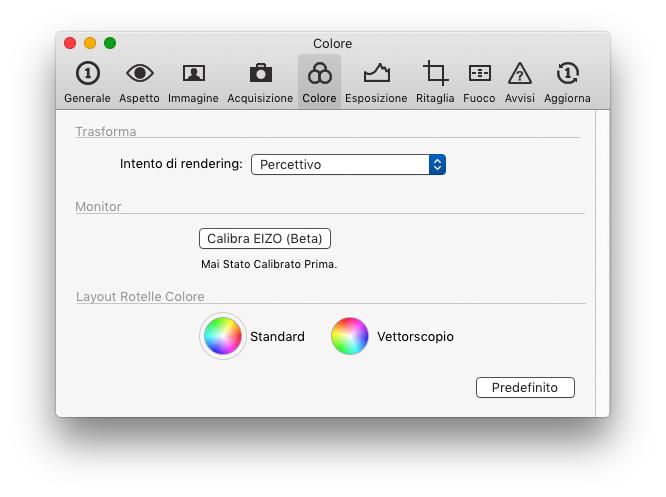 C1_editorcolore_15
