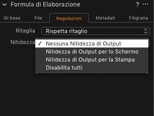 C1_output2_03