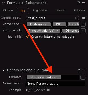 C1_output_10