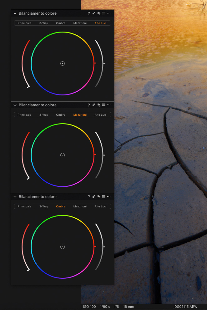 C1_colorbalance_04