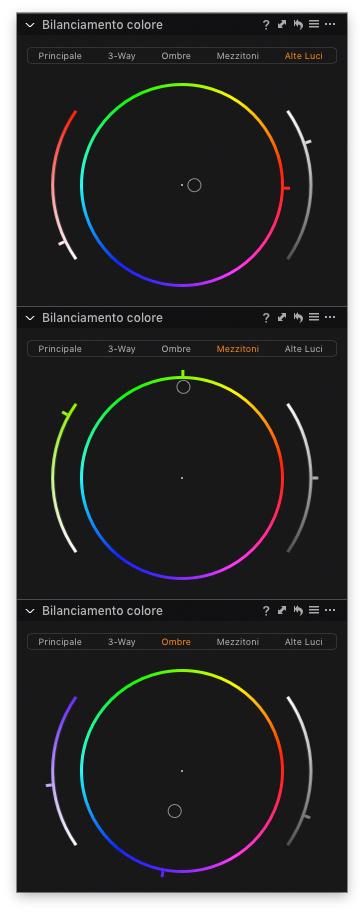 C1_colorbalance_05